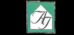 Ausseerland Immobilien GmbH