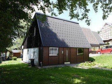 Ferienhaus in Bad Mitterndorf